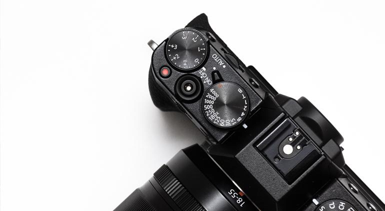 カメラや家電は買わずにレンタル!家電レンタル「レンタマ」